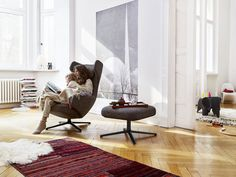 Grand Repos Razzle Dazzle Zinc Limited time Only Eames Elephant Black!  Collection Panton Junior