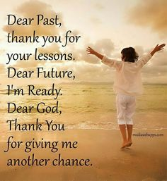 Thank you God for everything♥