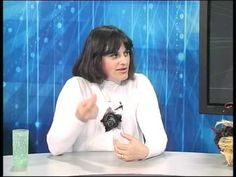VIATA IN ARMONIE - NICULINA GHEORGHITA - 19.05.2012 - YouTube