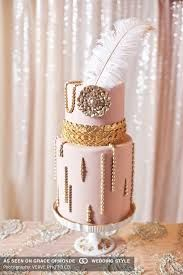 Prentresultaat vir wedding cake with animal print and rice paper feathers