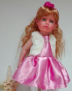 45cm doll