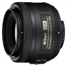 Best Wide-angle Lenses for Nikon DSLRs - Camsbook - Medium Nikon Camera Lenses, Nikon Dslr Camera, Dslr Cameras, Camera Gear, Film Camera, Camera Hacks, Canon Lens, Camera Tips, 35mm Film