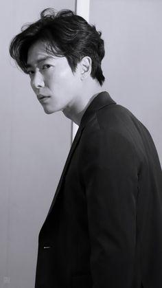배경화면 : 그녀의 사생활 라이언골드 김재욱 : 네이버 블로그 Asian Actors, Korean Actors, Queen For Seven Days, Park Haejin, Korean Face, K Wallpaper, Hot Asian Men, Korean Drama Movies, Lucas Nct
