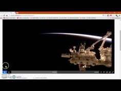 real or fake?,...what is this?...start 50 seconds  in,.. - YouTube