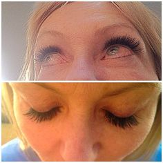 Pin by Kelly Springs on Your Eyelash Girl in Wilmington NC | Pinterest