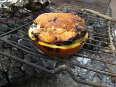 Orange-Peel-Campfire-Muffin-Instructables.com_