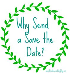 Do you need to send out Save the Dates for your wedding? A Save the Date is a signal to your guests that. Wedding Tips, Wedding Vendors, Wedding Blog, Diy Wedding, Rustic Wedding, Wedding Planning, Wedding Day, Wedding Reception Seating, Colorado Wedding Venues