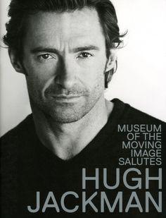 Photo Coverage: LES MIS Cast Celebrates Hugh Jackman at Museum of the Moving Image Salute