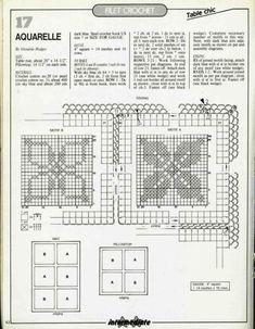 90916124_large_65MagicCrochet42.jpg (543×699)