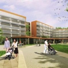 Devlet Hastanesi Tatvan