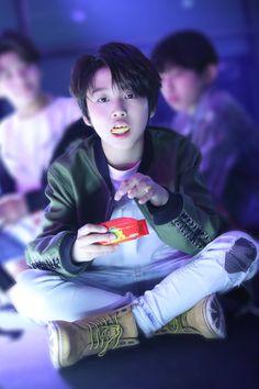 Read Cap from the story 👦💚Hermana de Shuyang💚👧 (♡Zihao Y Tu♡) [ K Pop, Asian Boy Band, Pre Debut, Ulzzang Kids, Hip Hop, Touching Stories, 5 Kids, Bts And Exo, Chinese Boy
