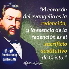 Charles Spurgeon, Christians, Movie Posters, Movies, Christianity, Christ, The World, Words, Jesus Loves You