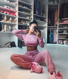 ✦⊱ɛʂɬཞɛƖƖą⊰✦ Lingerie, Sleepwear & Loungewear - amzn.to/2ij6tqw Clothing, Shoes & Jewelry - Women - Lingerie, Sleepwear & Loungewear - http://amzn.to/2kMZiFM