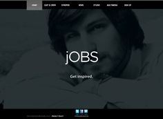 The Jobs Movie