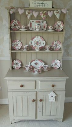 shabby chic style furniture. 29 Awesome Shabby Chic Style Furniture Decor Projects You Can Do Yourself For Your Apartment | Y