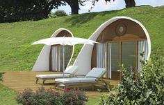 25 awesome bilbo baggins house plans images hobbit house pinterest bilbo baggins hobbit. Black Bedroom Furniture Sets. Home Design Ideas