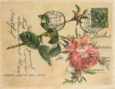 Antique Passion-Láminas Antiguas,Vintage,Retro...y manualidades varias: Postales Antiguas