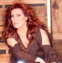 SAFFORD — Country music fans are in for a treat this summer, as Nashville star Jo Dee Messina comes to town in August. Country Female Singers, Country Artists, Miranda Lambert Bikini, Country Girls, Country Music, Nashville Star, Up Skirt Pics, Fantasy Art Women, Different Hair Colors