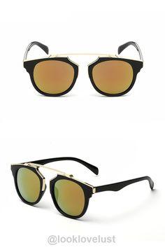 Women's Cat Eye Fashion Sunglasses -  - Accessories  Look Love Lust https://www.looklovelust.com/products/womens-cat-eye-fashion-sunglasses