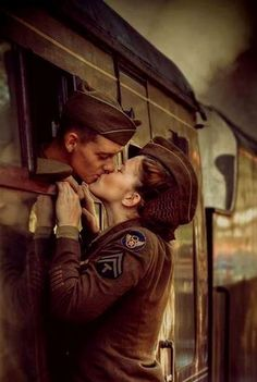 Orient Express, a sentimental journey, beautiful moment!