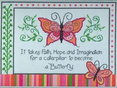 Butterflies_rev_081109.ashx