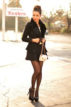 20 Gorgeous Outfit I