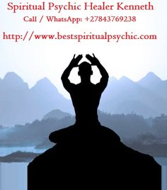 What does the practice of Taoist qigong do Psychic Love Reading, Candle Reading, Voodoo Spells, Online Psychic, Psychic Powers, Palm Reading, Spiritual Healer, If You Love Someone, Peak Performance
