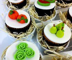 cupcakes-ana-barros-bolos-65-1.jpg (650×550)