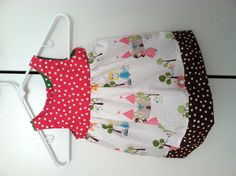 Beautiful size 2 T dress for sale $20.00 Let me know if your interested !......SOLD