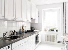 Want to make som kitchen magic? #home #interiordesign #kitchen