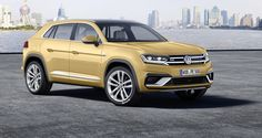 Brand New 2017 Volkswagen Tiguan Redesign And Cost - http://world wide web.autocarnewshq.com/all-new-2017-volkswagen-tiguan-redesign-and-cost/