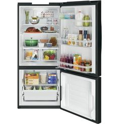samsung 30 in w 21 8 cu ft french door refrigerator in stainless steel for the home pinterest. Black Bedroom Furniture Sets. Home Design Ideas