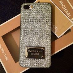 iPhone decals