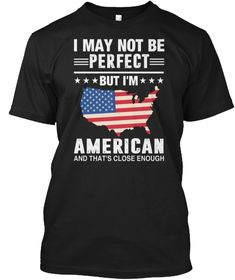7d12eec29d Special 4 Th Of July 2018 Tshirts Patriotic Outfit, 4th Of July,  Independence Day