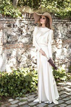 BA SAL DÛA. #casamento #vestidodenoiva #BASALDUA