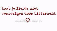 #quote #auteur #boek #JouwLES #aMessageFromTheHeart #zelfliefde #eerlijknaarjezelf #boodschap ♡