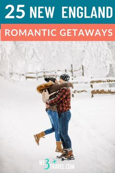 Planning a romantic getaway for Valentine's Day or an anniversary? These New England inns, hotels and bed and breakfasts are the perfect spot for a couples weekend full of romance and celebration. Romantic Vacations, Romantic Getaways, Romantic Travel, Us Travel Destinations, Family Vacation Destinations, Vacation Ideas, New England Fall, New England Travel, Ski Vacation