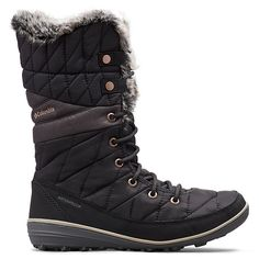 14 Best Winter Boots images   Winter boots, Boots, Snow