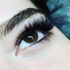 4fa52e368a8 **Full Set 4D Volume Eyelash Extensions** $190 #EyeLashesNatural