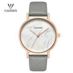 Vintage earth world map watch alloy women analog quartz wrist vintage earth world map watch alloy women analog quartz wrist watches products pinterest map watch and products gumiabroncs Image collections