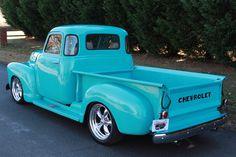1949 Chevrolet http://www.SeedingAbundance.com http://www.marjanb.myShaklee.com