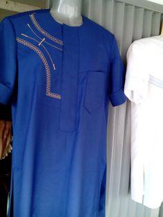 Senators  wears African Wear Styles For Men, African Shirts For Men, African Dresses Men, African Attire For Men, African Clothing For Men, Nigerian Men Fashion, Indian Men Fashion, African Print Fashion, Gents Kurta