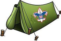 boy_scout_tent.jpg (347×233)