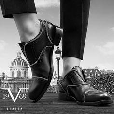 brands4u.sk  #shoes #versace