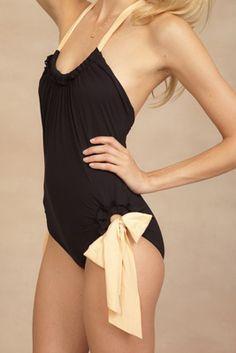 Bikini and other swimwear from http://berryvogue.com/swimwear