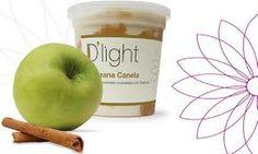 presentaciones de yogurt - Buscar con Google