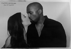 Kanye West To Kim Kardashian: You Will Always Be Sexier Than Kylie Jenner