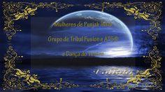 Dança do Ventre Vinhedo - Atelier Beth Fallahi Sister Studio®: Venham fazer parte dessa equipe de profissionais e...