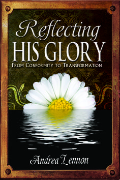 Reflecting His Glory True Vine, Definition Of Success, Spiritual Transformation, S Word, Life Changing, Ministry, Jesus Christ, Tired, Truths