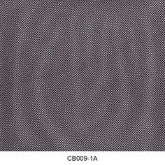 Hydro dip film carbon fiber pattern CB009-1A